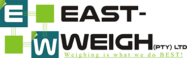 East Weigh